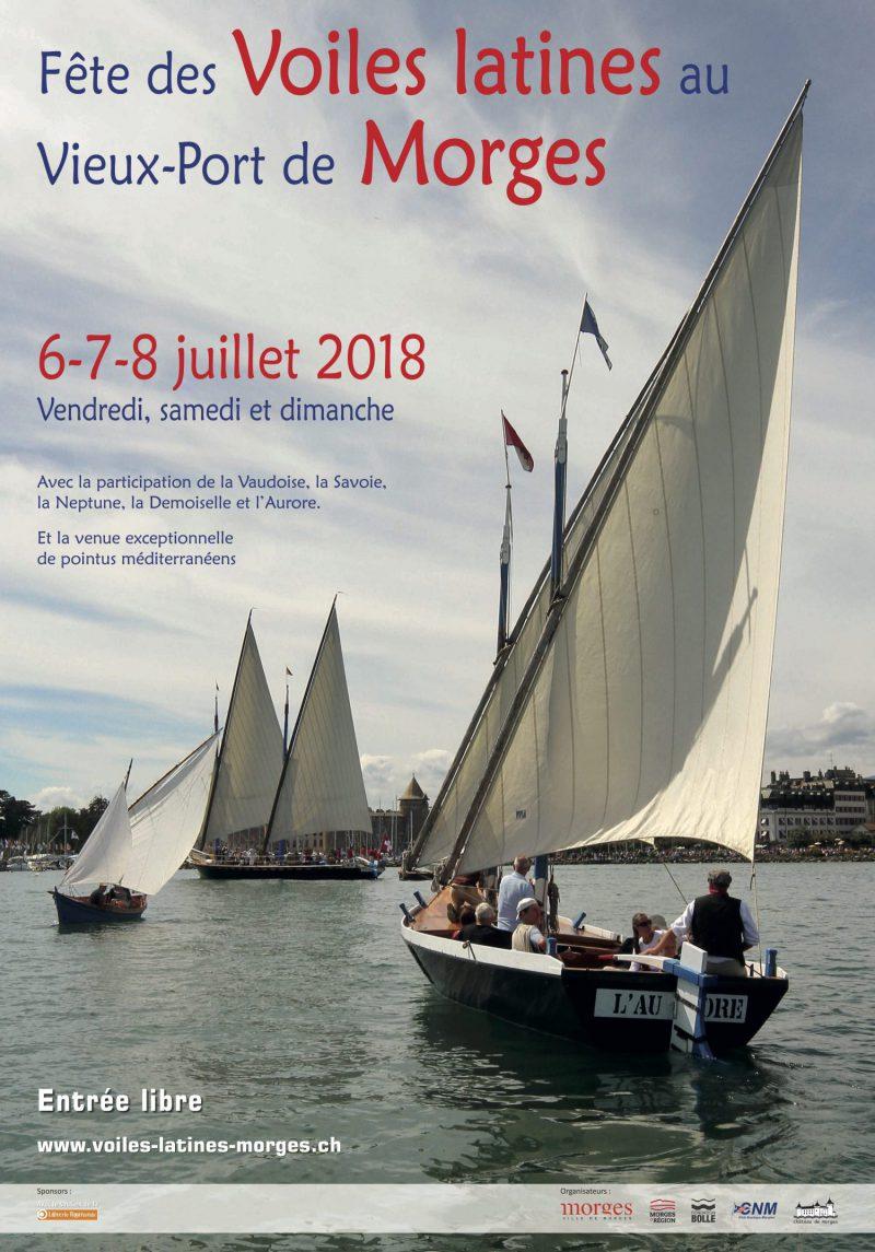 2018_Affiche-Voiles-latines-F4-definitif-1-e1518453004647